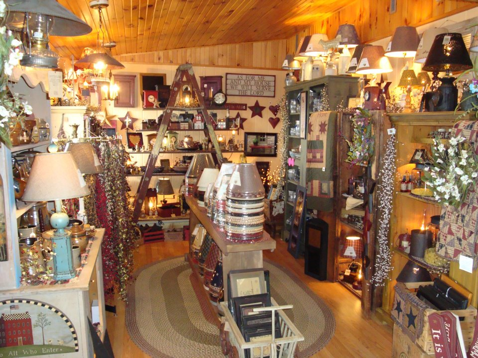 Country Store Decor Pride Ourselves Offering Only Finest Quality Items  Resale Here You39ll Find Clean Pleasant Shopping Experience on Sich. Country Store Decor  Country Store Decor Pride Ourselves Offering